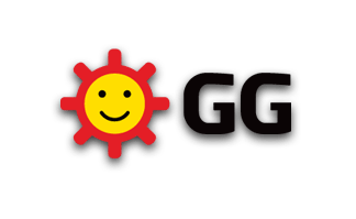 .gg #
