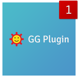 GG PLugin Download