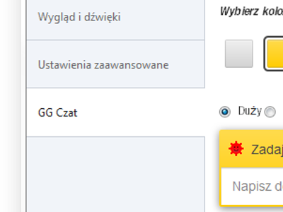 czat-gg