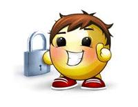 Bezpieczne zachowania w Internecie
