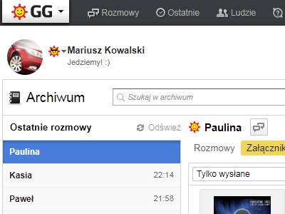 archiwum-zalacznikow