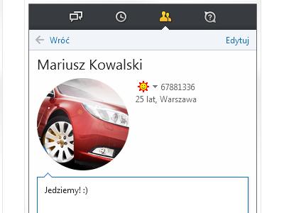 edycja-danych-kontaktu