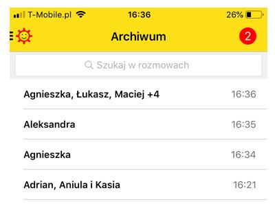 archiwum-gg