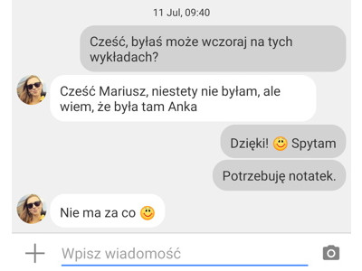 rozmowa-tekstowa