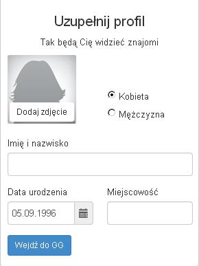 profil_rejestracja