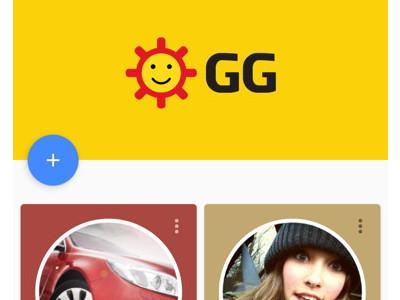 profile-gg-smartfon