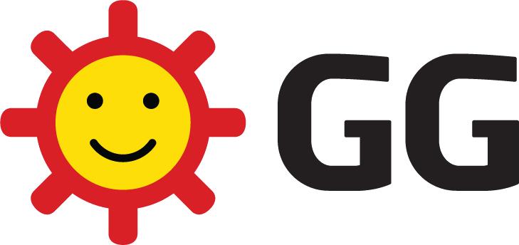 Gadu Gadu logo